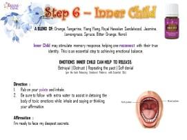6. inner child