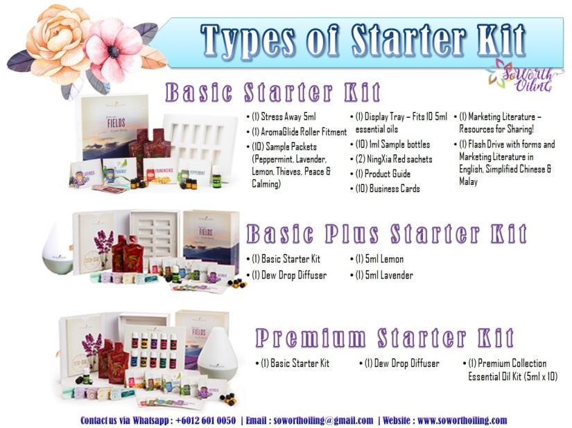 types of starter kit.jpg